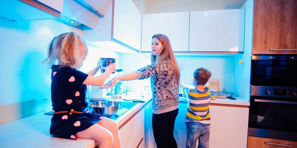 ACEMA asociación de comerciantes de electrodomésticos