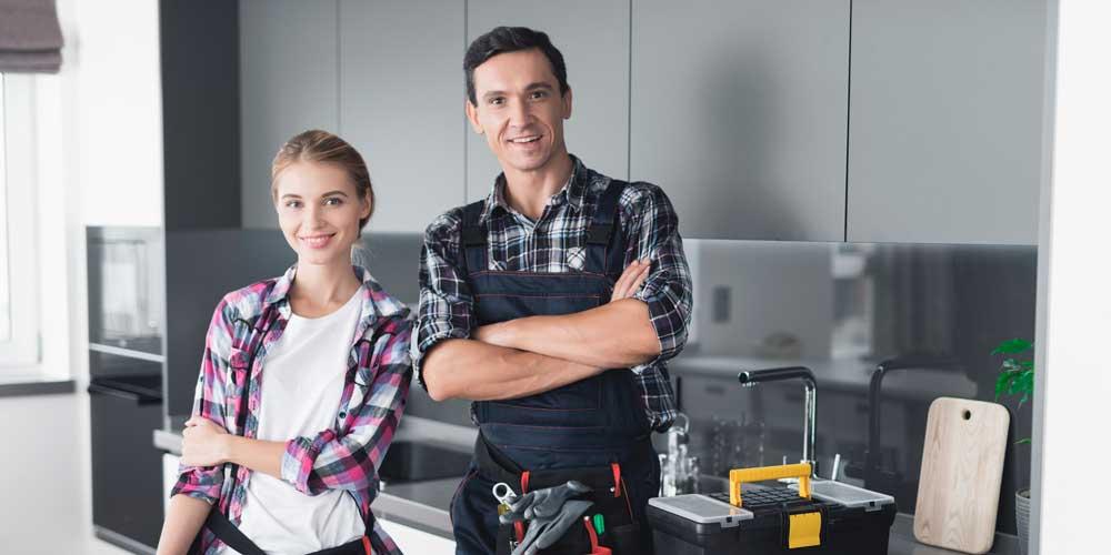 ACEMA asociación de instaladores de muebles de cocina